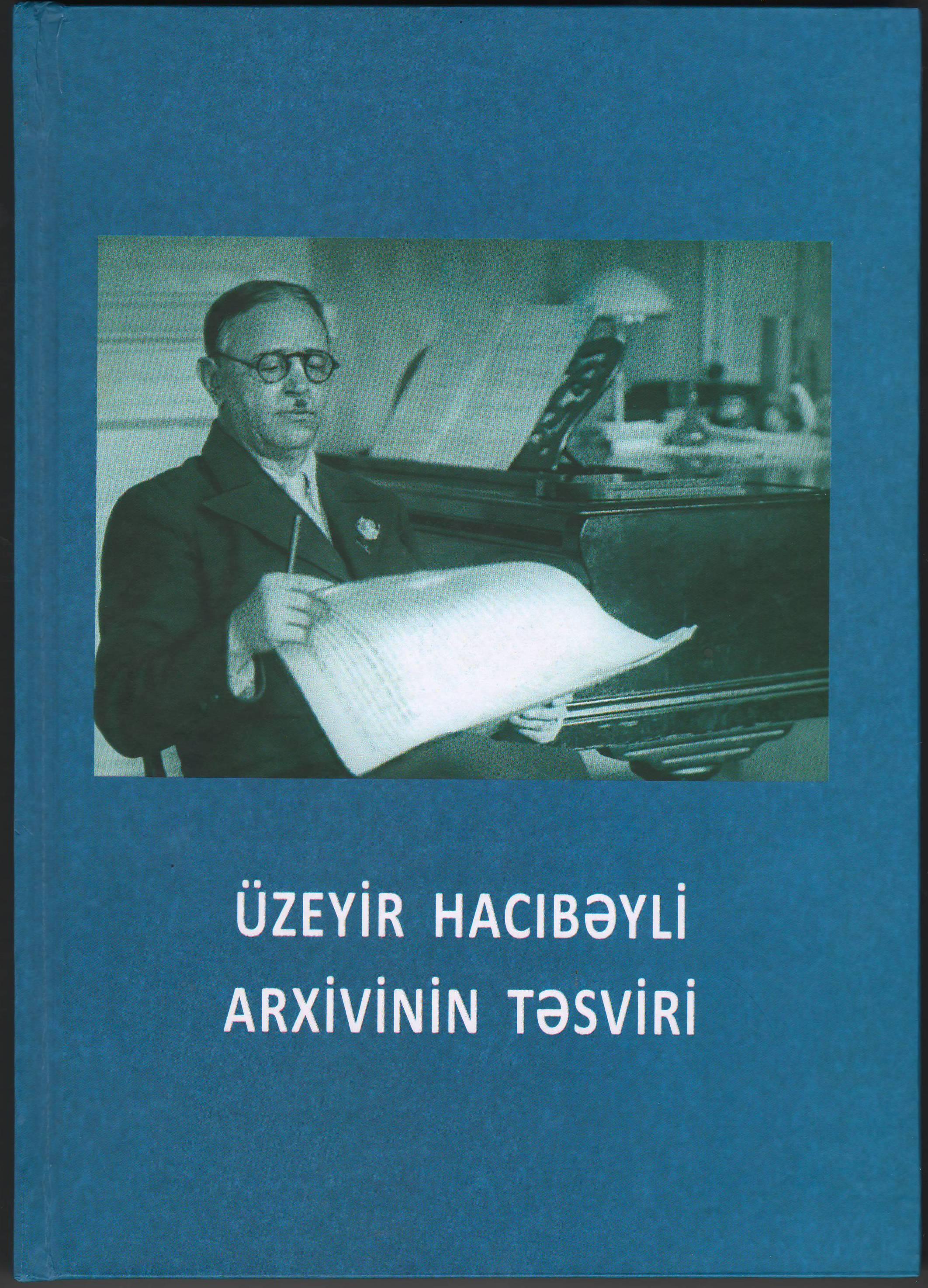 2018/09/uzeyir-hacibeyli_1537255802.jpg