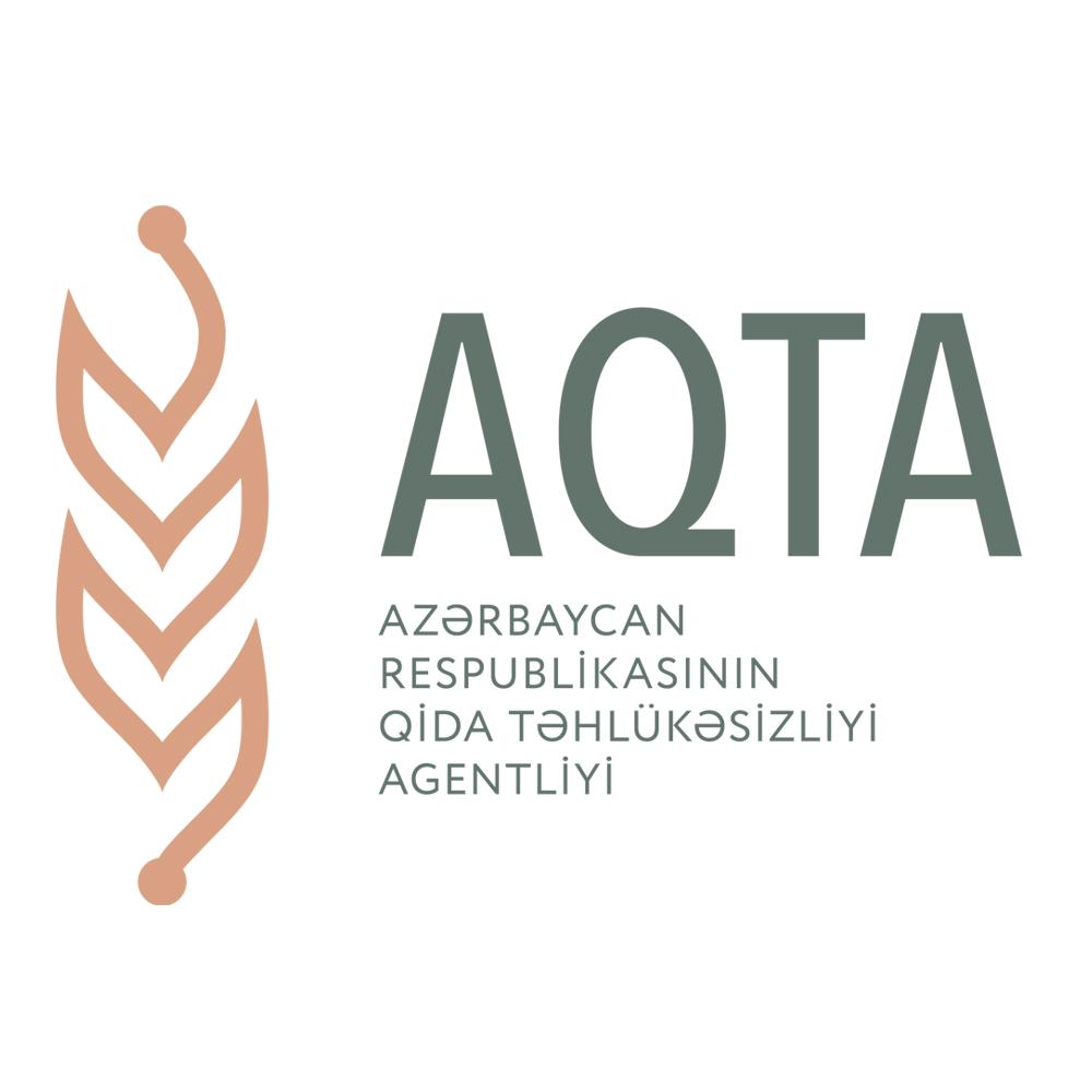 2018/10/AQTA_1539671350.jpg