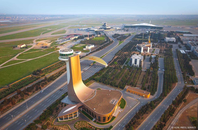 2018/10/GYD_Airport_Tower_1539243588.jpg