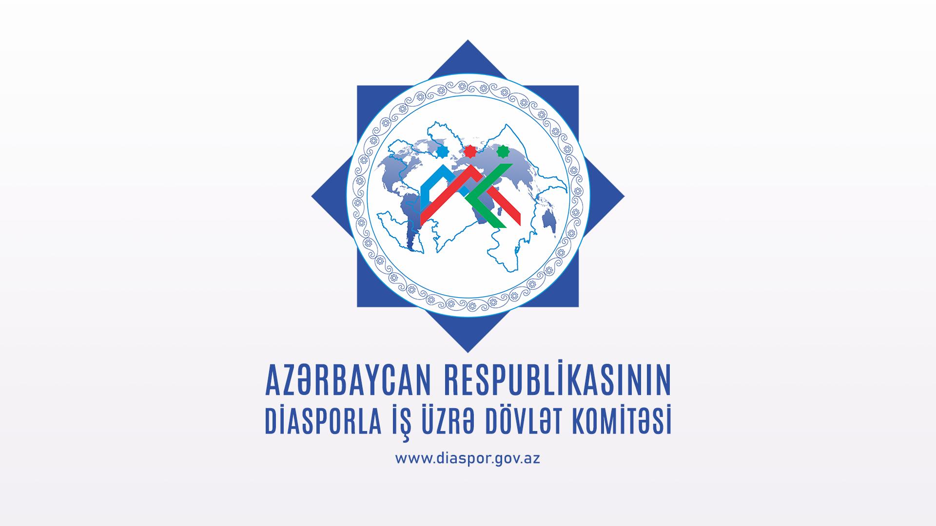 2018/10/Logo_1539257158.png