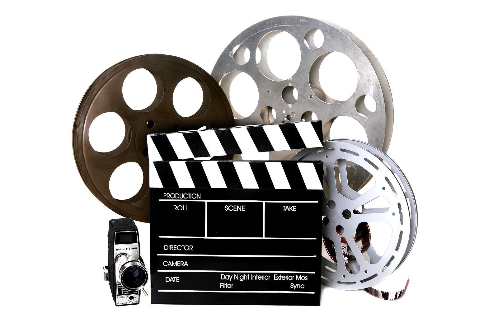 Bakıda Beynəlxalq Qısa Filmlər Festivalı keçiriləcək