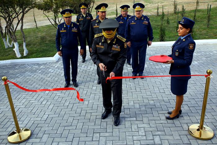 Zakir Həsənov yeni mərkəzin açılışında - FOTOLAR FacebookTwitterGoogle+What ...