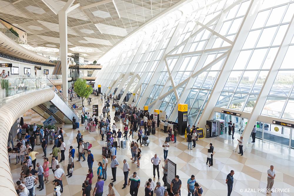 2018/11/GYD_Airport_T1_1542108599.jpg