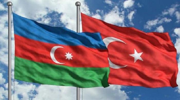 2018/11/azerbaycan-dan-hollanda-ya-sert-tepki-8723229_1541751628.jpeg