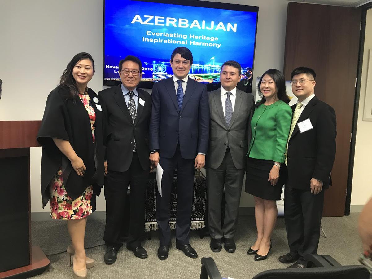 2018/11/muradov_meeting_141118_01_1542191904.jpg