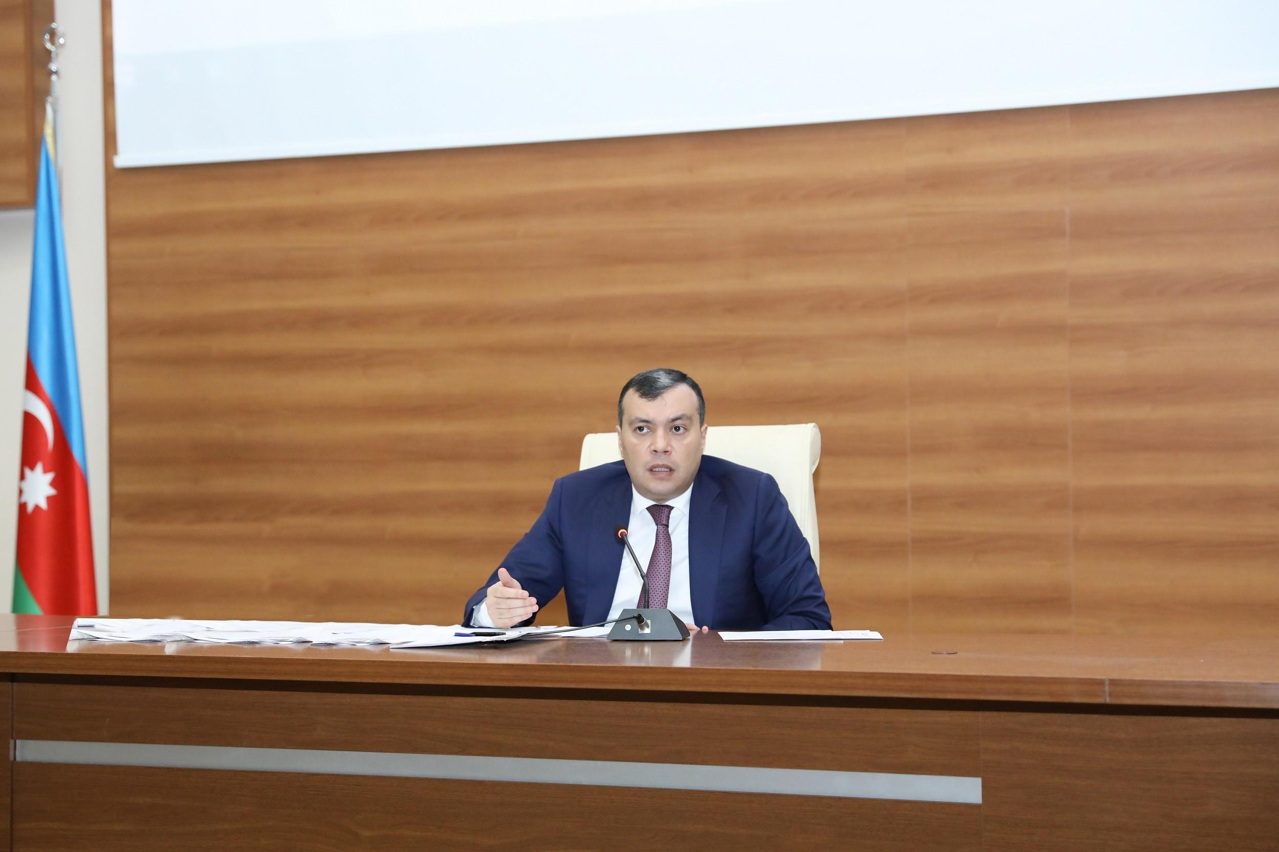 2018/12/sahil_babayev1_1544077112.jpg
