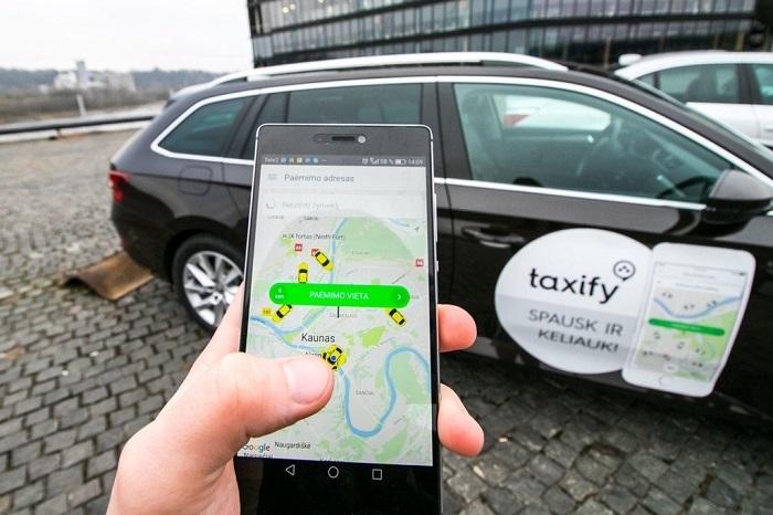 2018/12/taxify-r-tenio-nuotr-76385775_1544506553.jpg