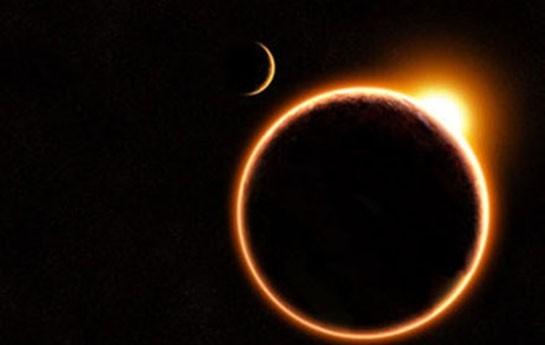Yanvarın 21-də gözünüz göydə olsun - Ay tutulacaq