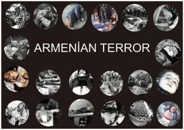 2019/01/terror-ermeni1_1546932300.jpg
