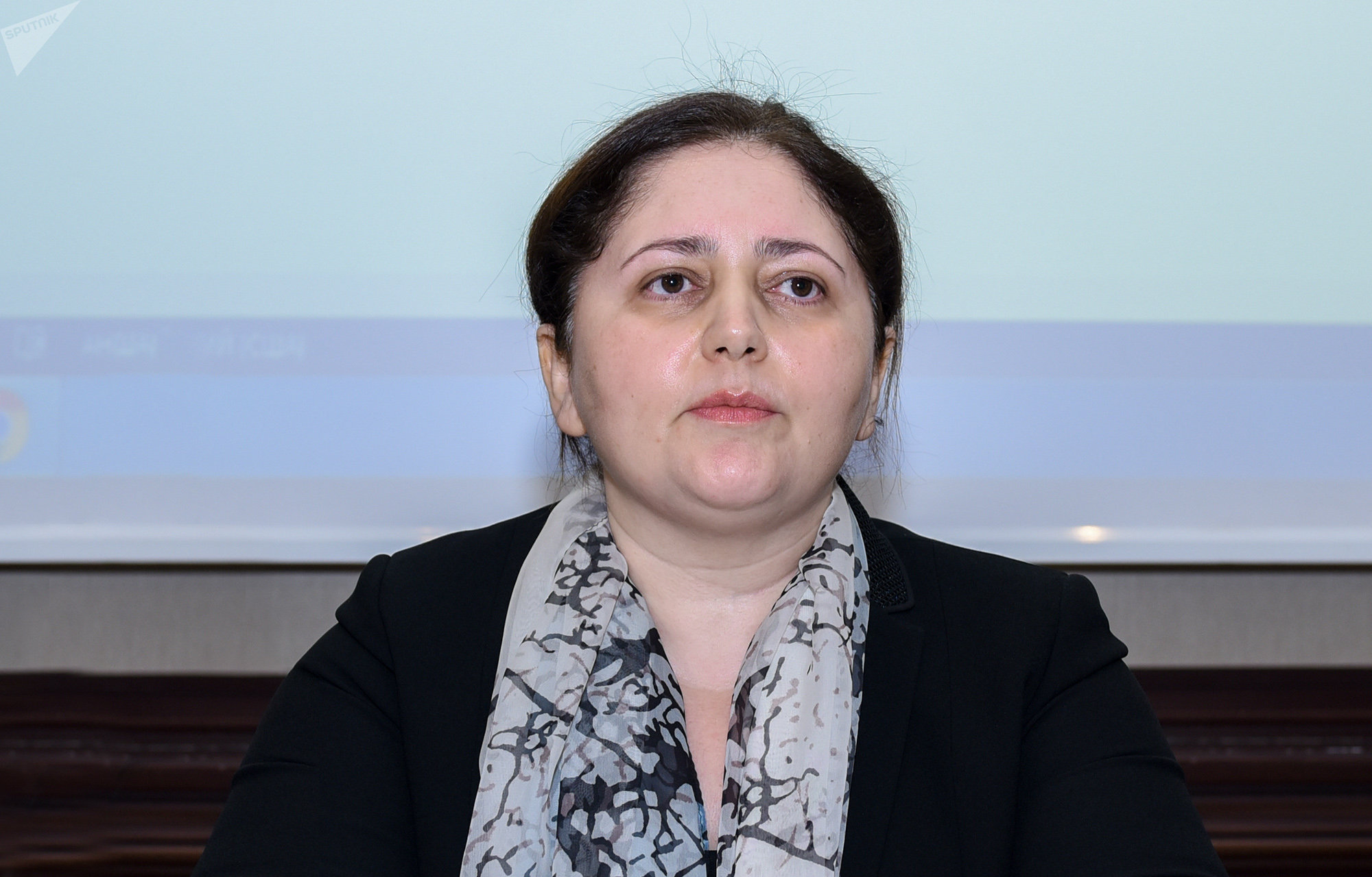 2019/02/aynur-sofiyeva_1549528341.jpg