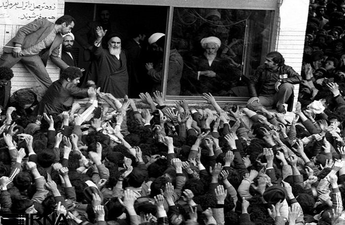 2019/02/iran_islam_8_1549869978.jpg