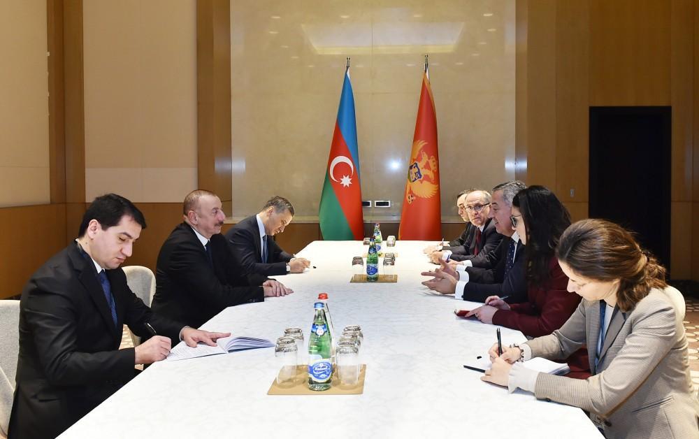 2019/03/ilham_aliyev_milo_cukanovich_140319_1552568871.jpg