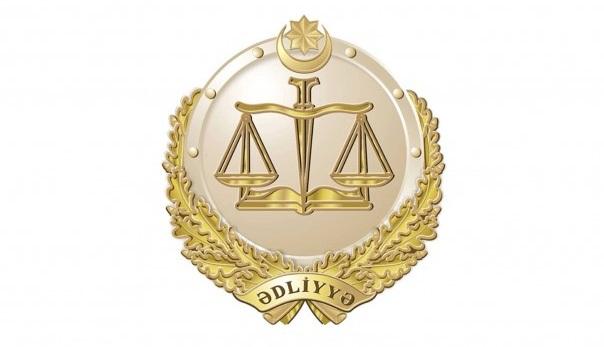 2019/03/justice_ministry-min_1551706151.jpg