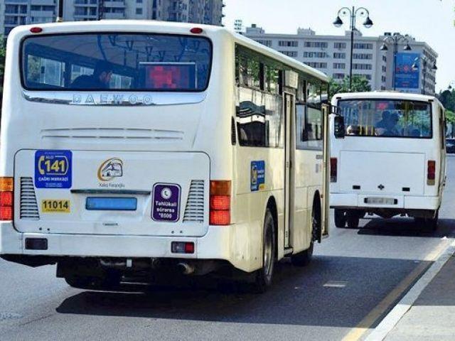 2019/04/avtobus_baki_1554109363.jpg