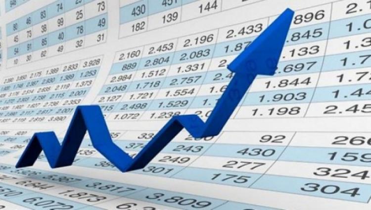 Azərbaycan iqtisadiyyatında artım qeydə alınıb - RƏSMİ
