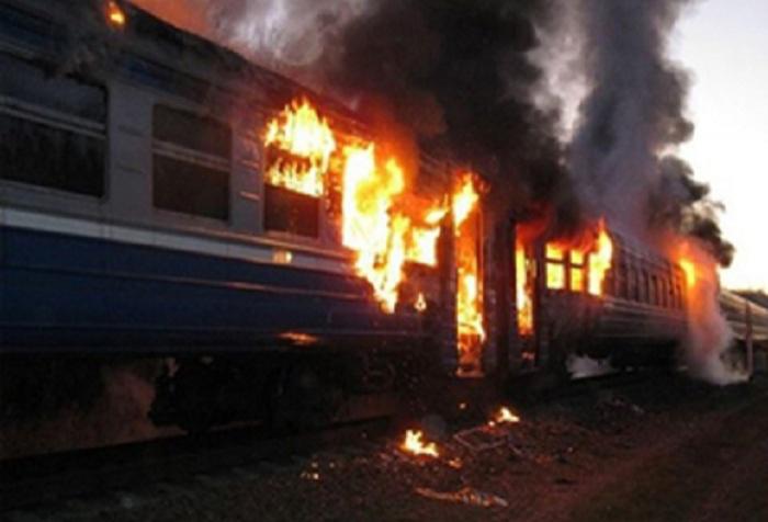 2019/07/train-1563712835_1563715540.jpg