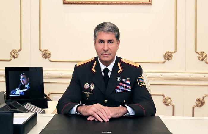 2019/07/vilayet_eyvazov_1562763735.jpg