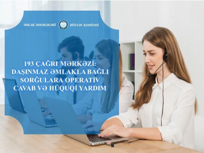 2019/09/15675-1567503434_1567505860.jpg