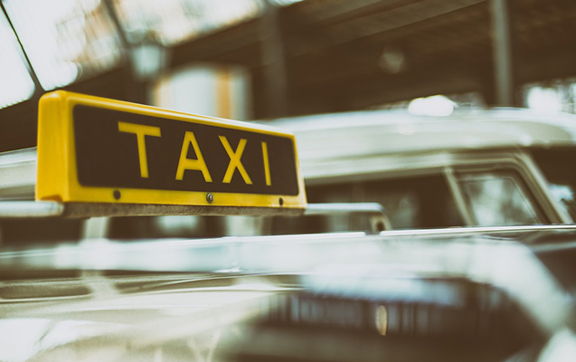 2019/09/22-07-37-taksi_1567534103.jpg
