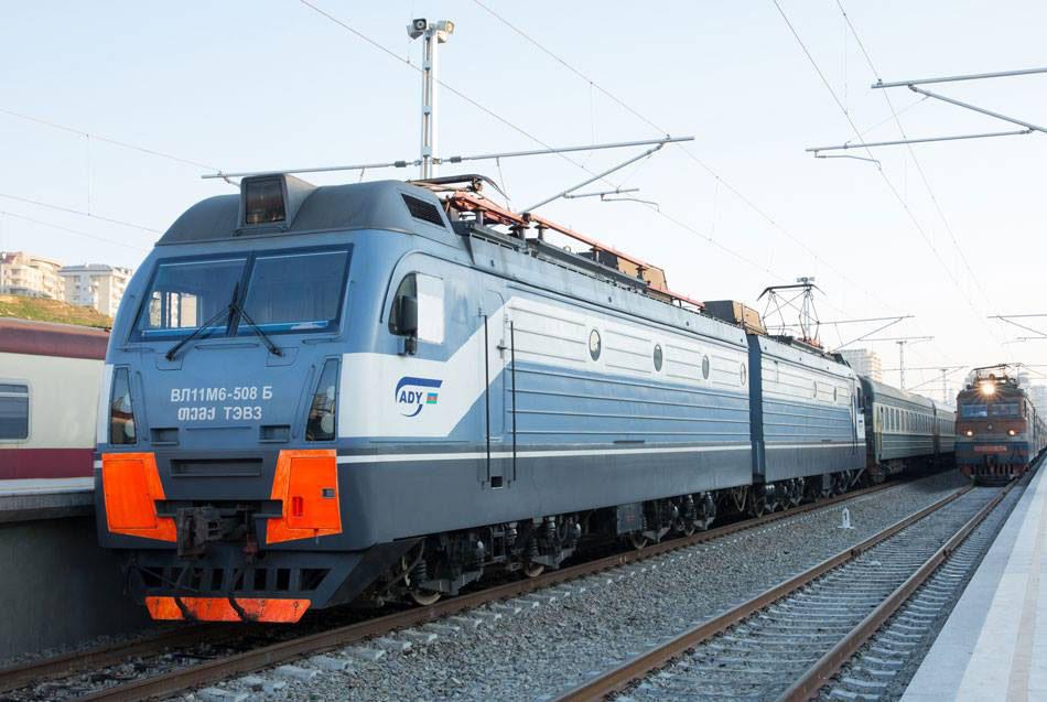 2019/09/train_130618_1568267936.jpg
