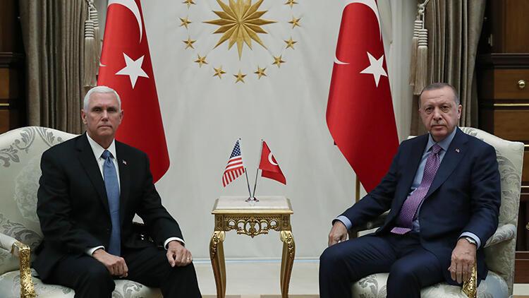 2019/10/erdogan-pens_1571317504.jpg