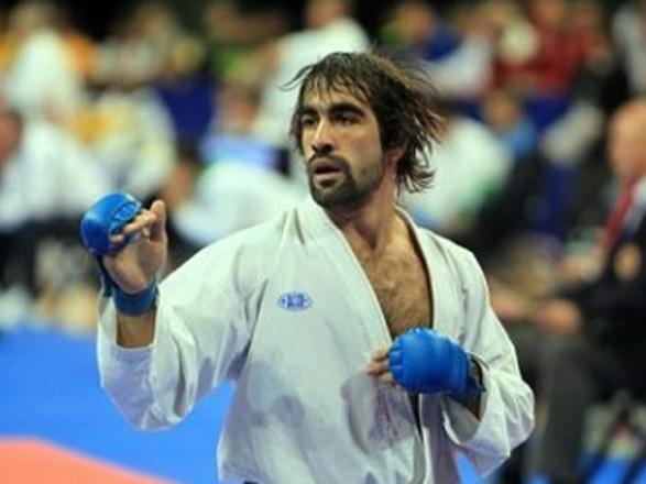 2019/10/rafael_agayev_karate_291016_1570268494.jpg