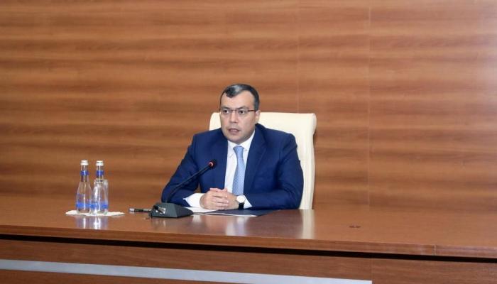 2019/10/sahil-babayev1_1571984650.jpg
