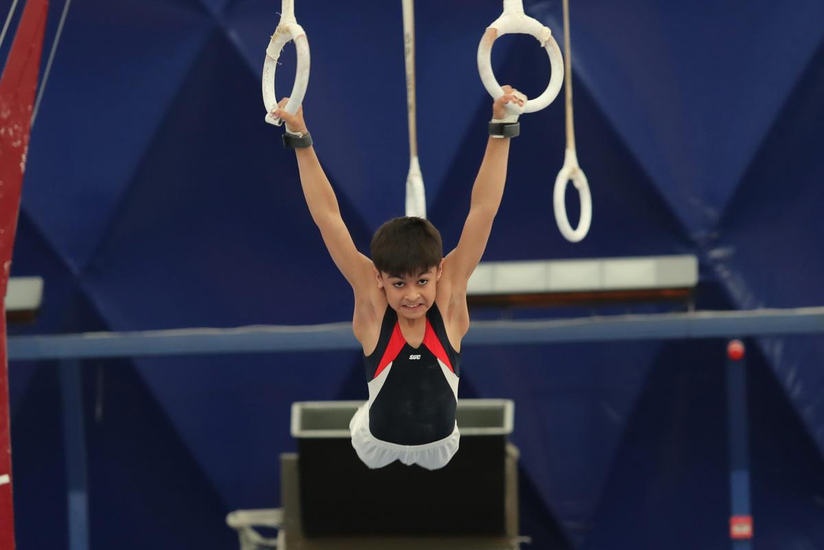 2019/11/gymnastics_100619_15_1573804535.jpg