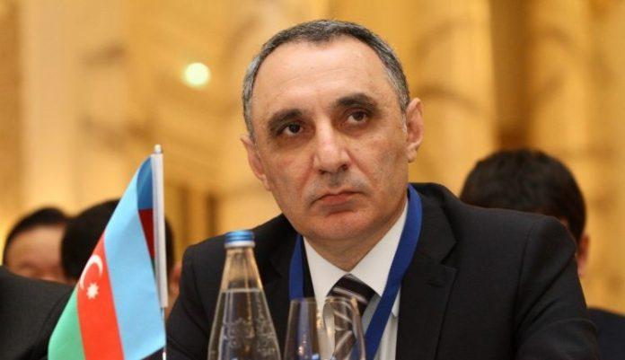 2020/01/Kamran-Əliyev-696x401_1579069914.jpg
