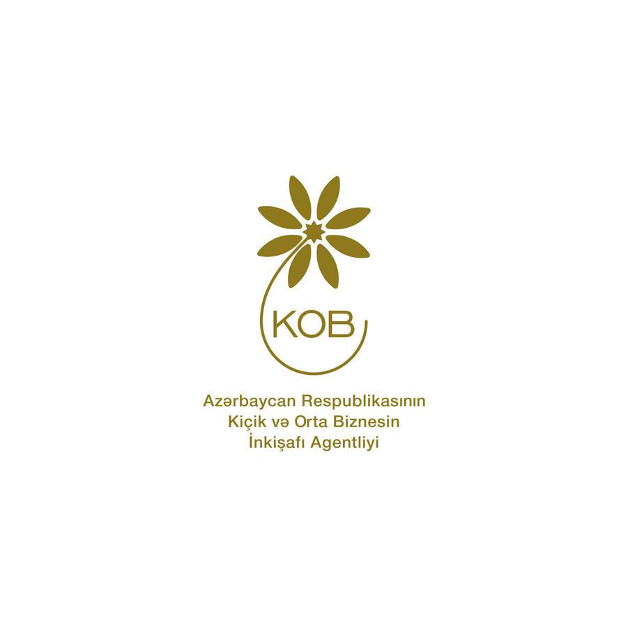 2020/01/kobia_logo_210619_1580375477.jpg