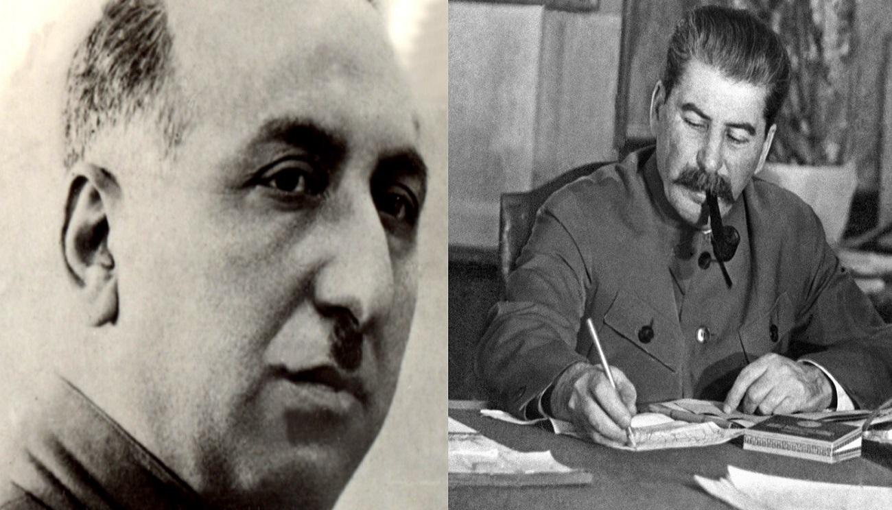 2020/02/Bahadır-Vəlibəyov_1581490062.jpg