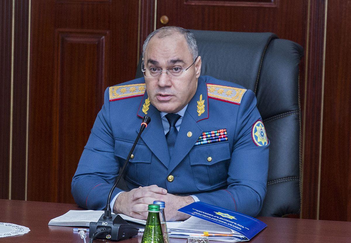 2020/02/dgk_mushavire_170220-sefer_mehdiyev_1582012481.jpg
