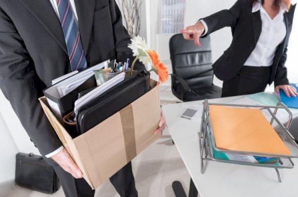 2020/02/employee-employer-dismissal-myb_9869_1582269184.jpg