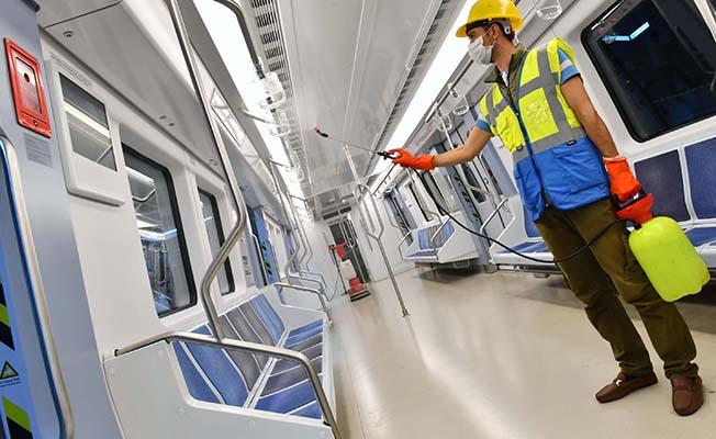2020/02/metro-dezinfeksiya_1582198825.jpg