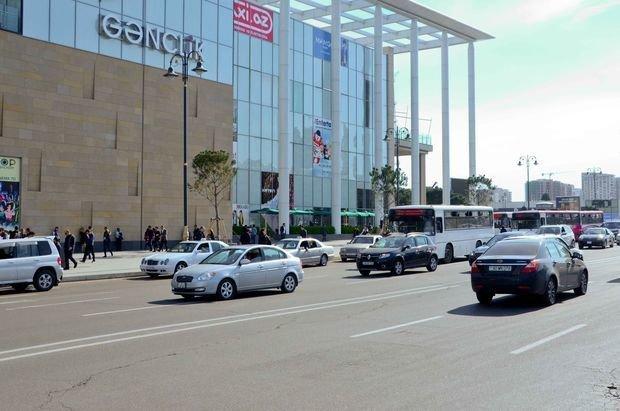 2020/04/mall_1587732221.jpg