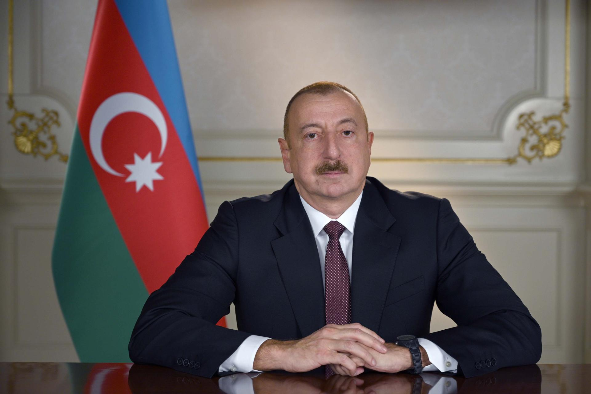 2020/05/ilham_aliyev_main_new_president_310120_1_1590666185.jpg