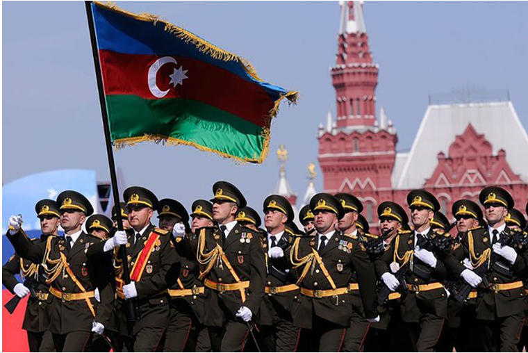 2020/06/moskva_parad_azerbaycan_herbichileri_050220_1592982904.jpg