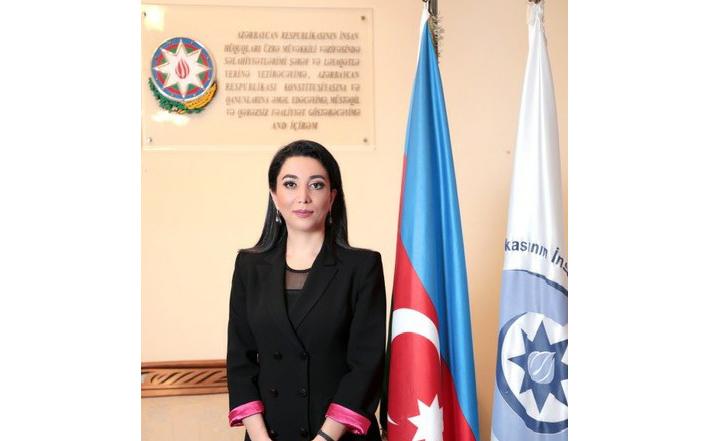 2020/06/sebine-ombudsman_1590997347.jpg