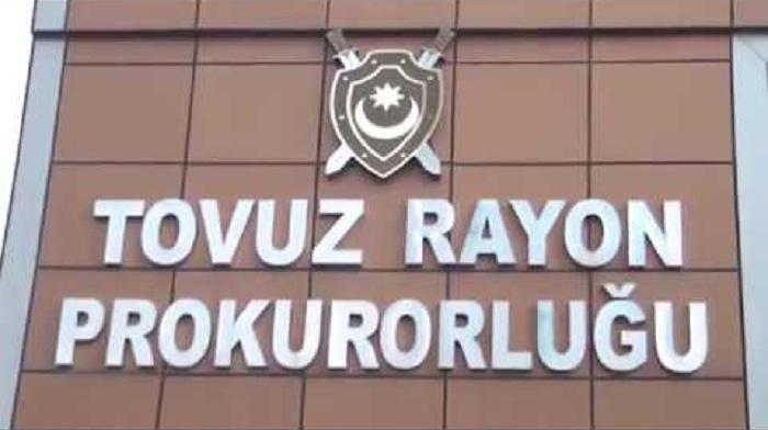 2020/06/tovuz-rayon-prokurorlugu_1592677382.jpg