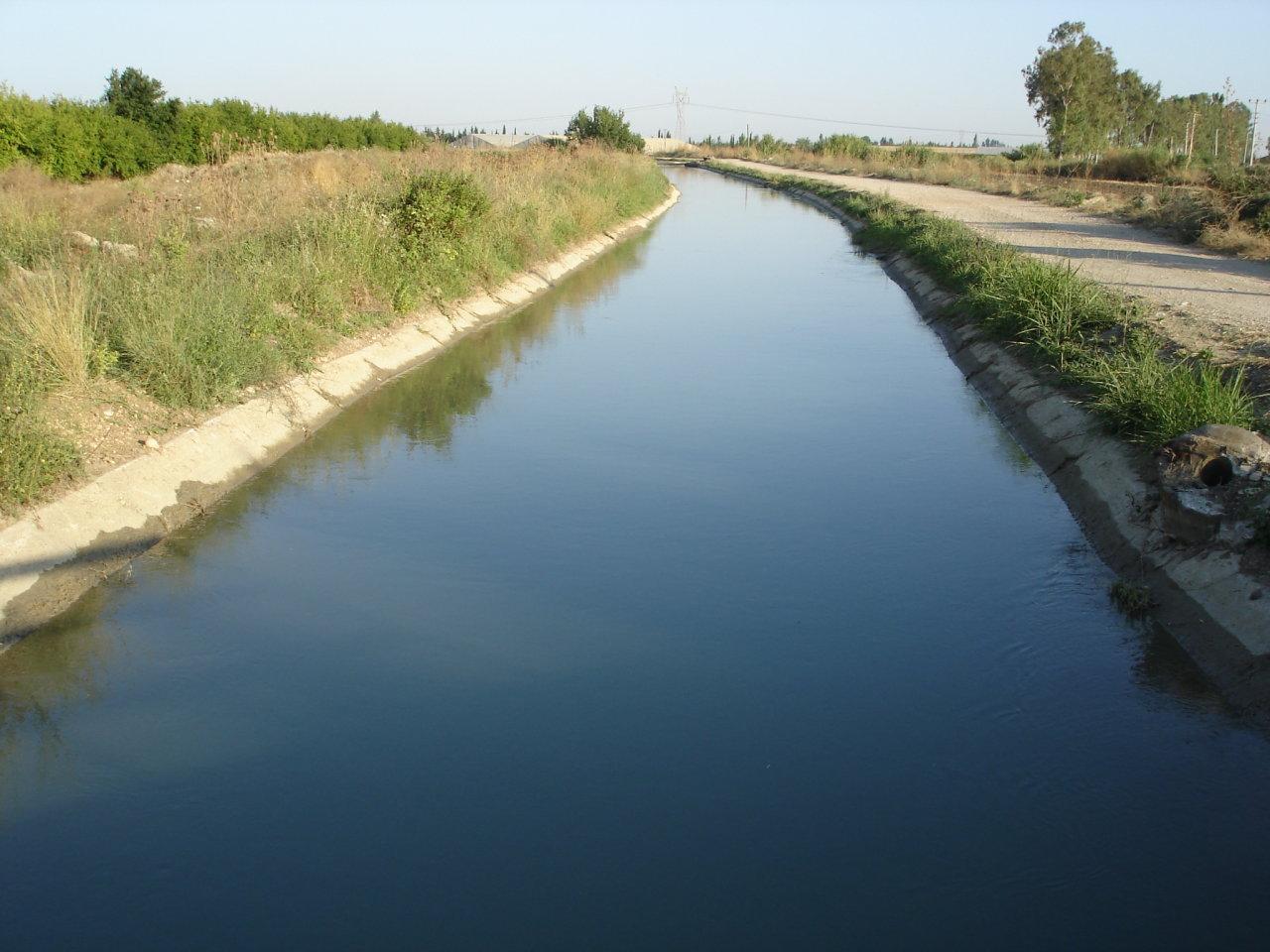 2020/06/water_kanal_020512_1592986572.jpg