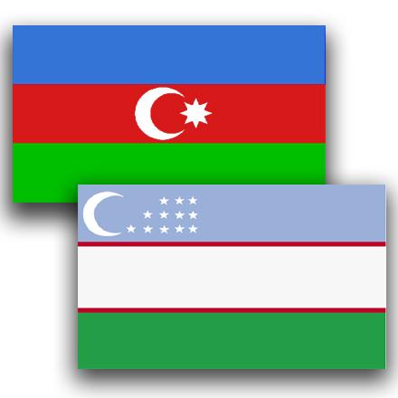 2020/07/Azerbaijan_Uzbekistan_Flags_270910_1593590586.jpg
