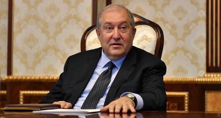 2020/07/armen-sarkisyan_1594393098.jpg