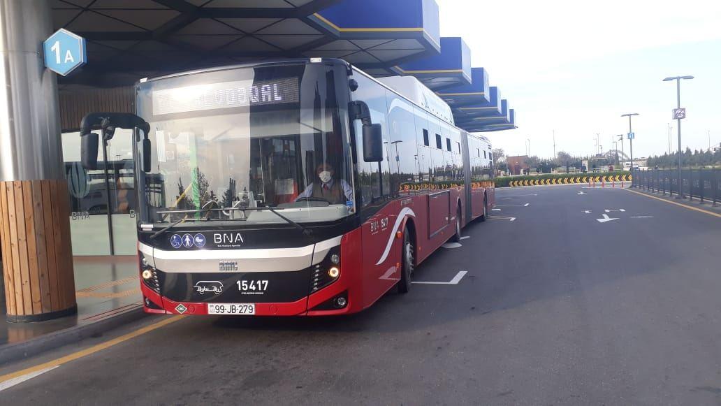 2020/07/bna_ekspress_avtobus_020520_01_1594125648.jpg