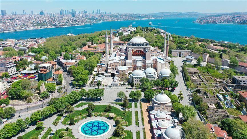 2020/07/istanbul_esas_1595922736.jpg