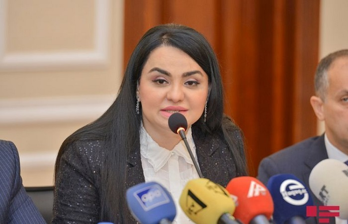 2020/08/aynur_sabitova_1597829925.jpeg