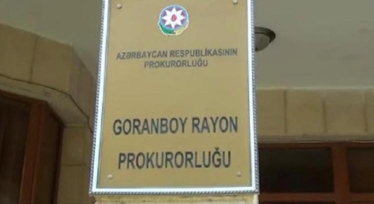 2020/08/goranboy-prokurorlugu_1596694082.jpg