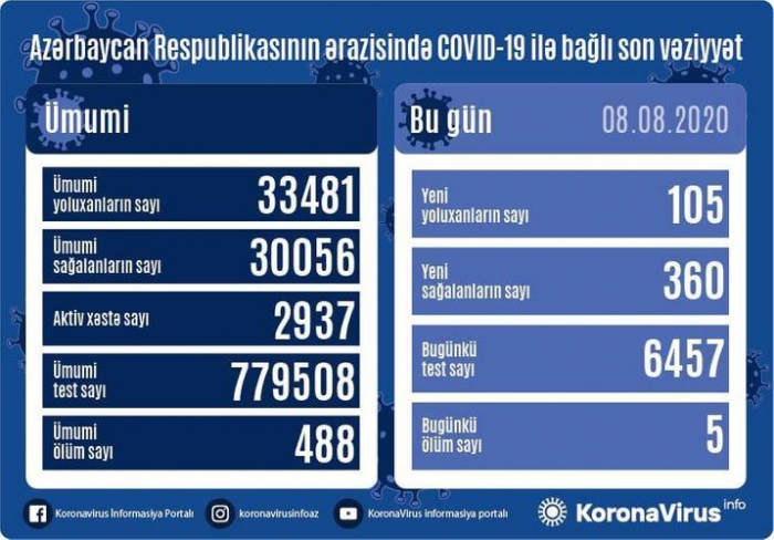 2020/08/koron-1596886943_1596888428.jpg