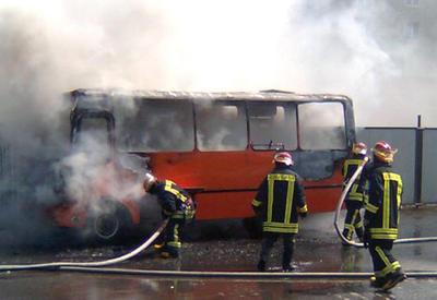2020/08/trend_bus_fire_150809_3_1597296880.jpg