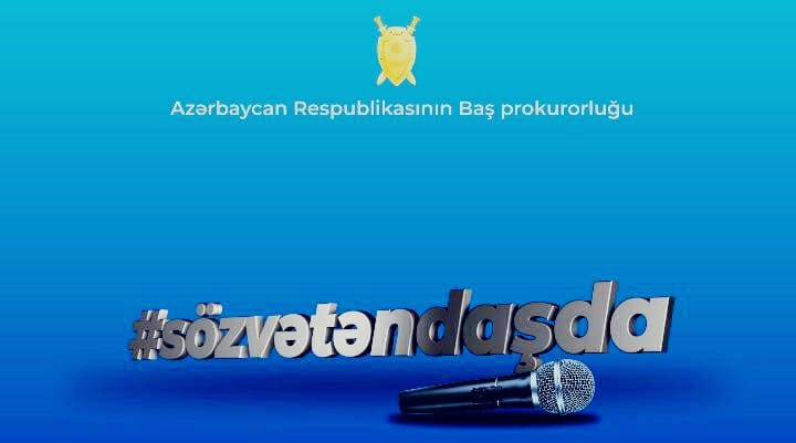 2020/09/soz_prok_1599480695.jpeg