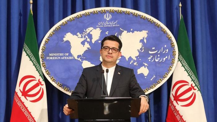 2020/10/Iran--1603453432_1603458911.jpg